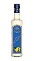 Cassano Crema Di Limoncello 17% Vol. 700ml