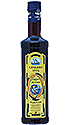 Cassano Limoncello Mirto di Sorrento Myrtenlikör 30% Vol. 700ml